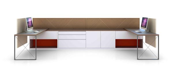 West-Elm-Workspace-19-contemporary-truss