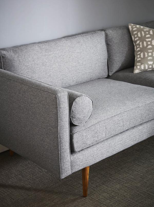 West-Elm-Workspace-3-Mid-Century-sofa