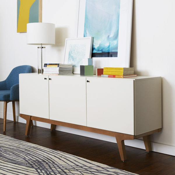 West-Elm-Workspace-8-Modern
