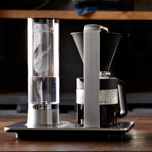 Best Drip Coffee Pots