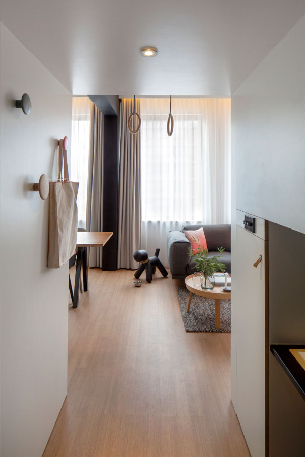 Zoku-Amsterdam-Concrete-7