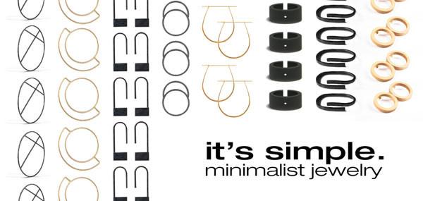 adornmilk_siteimages_minimalist1_v2A