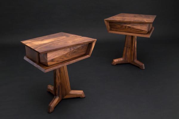 arkwright-jory-brigham-end-pair