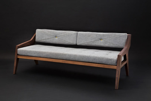 arkwright-jory-brigham-seating-1
