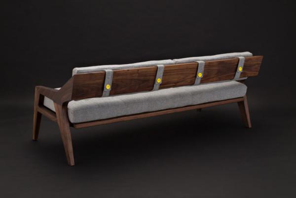 arkwright-jory-brigham-seating-2