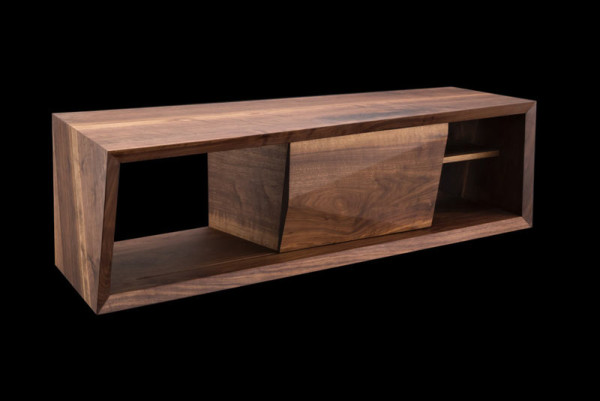 arkwright-jory-brigham-storage