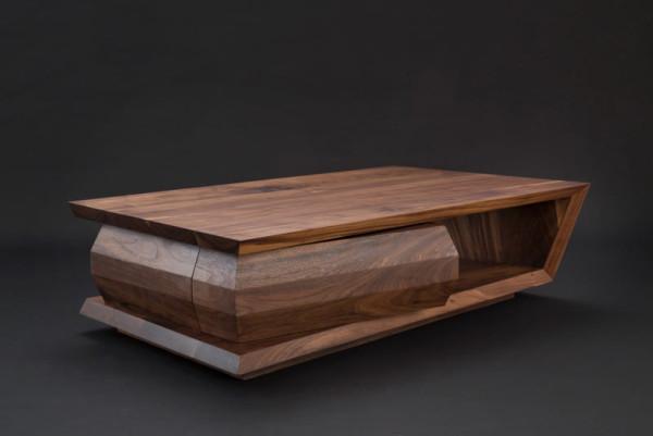 arkwright-jory-brigham-table1