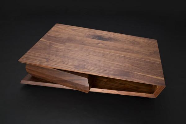 arkwright-jory-brigham-table2