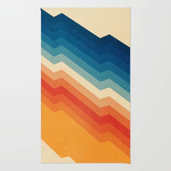 barricade-rug-design