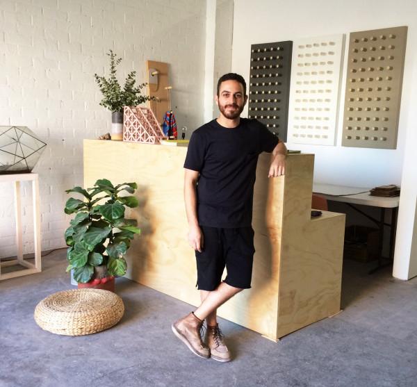 ben-medansky-studio-visit-1