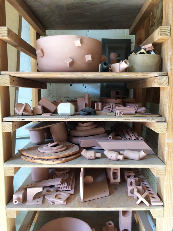 ben-medansky-studio-visit-13