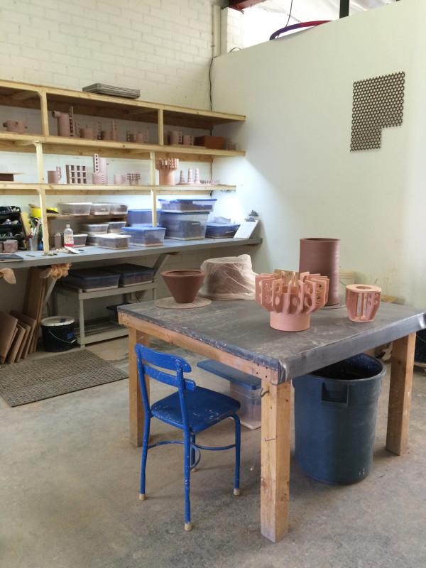 ben-medansky-studio-visit-3