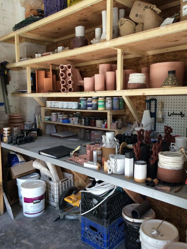 ben-medansky-studio-visit-3a