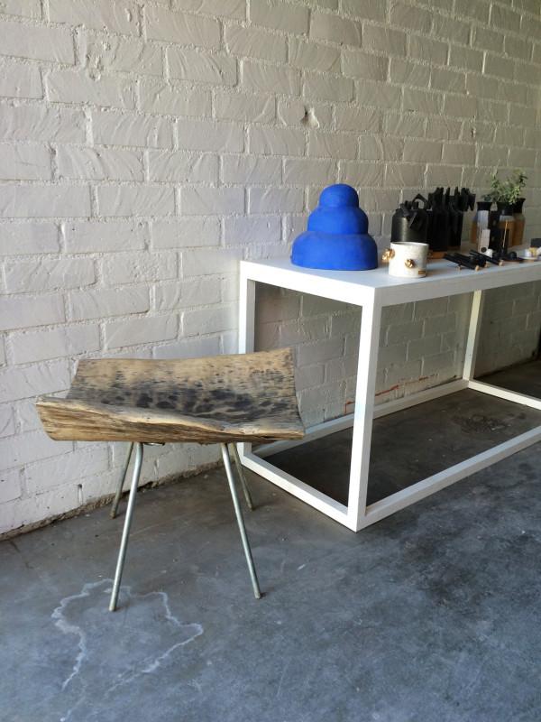 ben-medansky-studio-visit-5