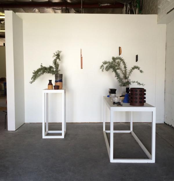 ben-medansky-studio-visit-6