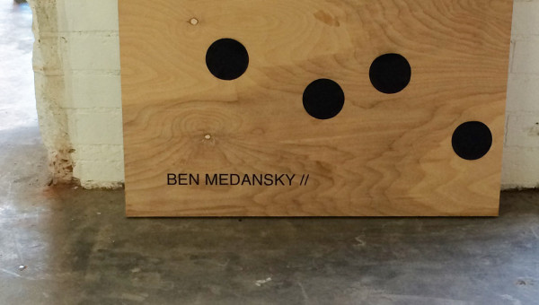 ben-medansky-studio-visit-featured1