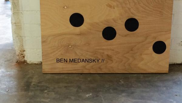 ben-medansky-studio-visit-featured1