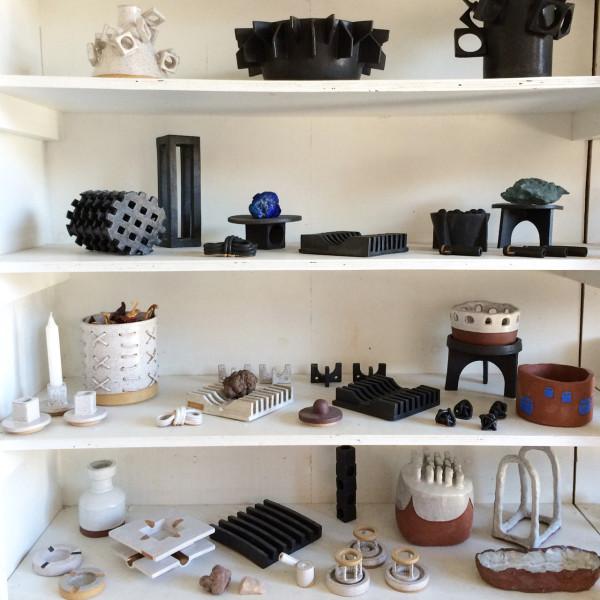 ben-medansky-studio-visit-featured3