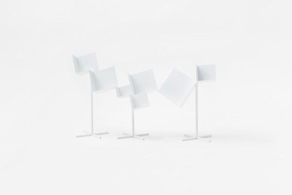 corners_nendo_6