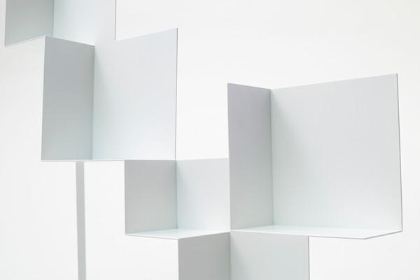 corners_nendo_9