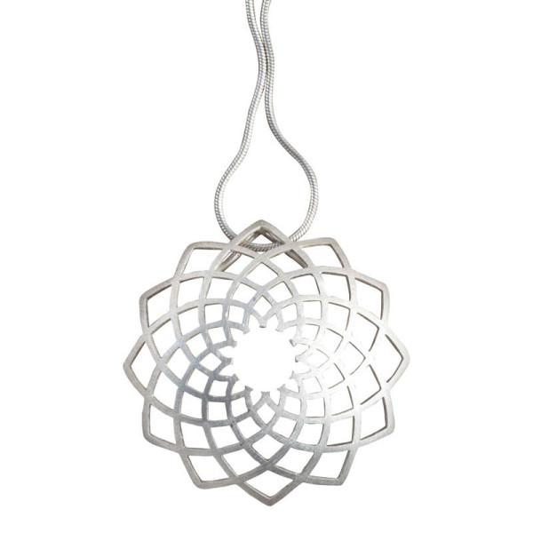 david-trubridge-jewelry-flax-pendant