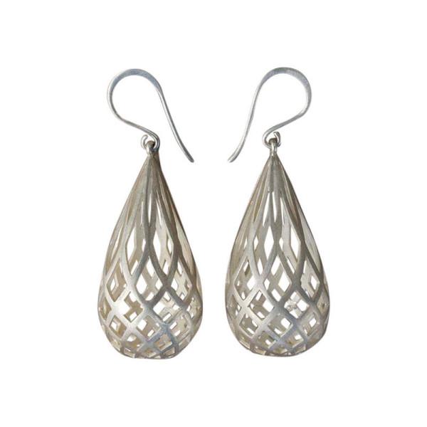 david-trubridge-jewelry-koura-earrings-1