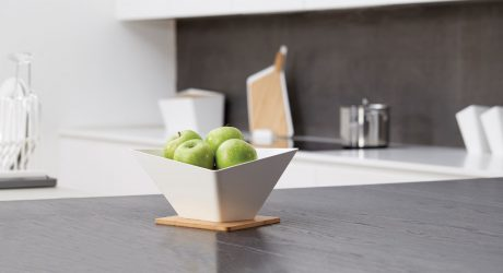 forminimal: Architectural Kitchenware by black+blum