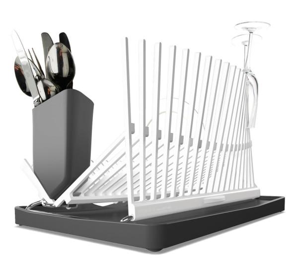 forminimal-kitchenware-black+blum-13