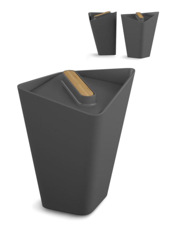 forminimal-kitchenware-black+blum-7