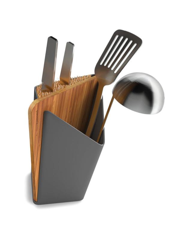 forminimal-kitchenware-black+blum-9