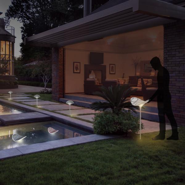 ginkgo-lights-outdoor