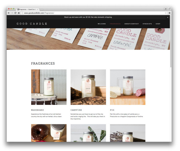 good-candle-website-squarespace