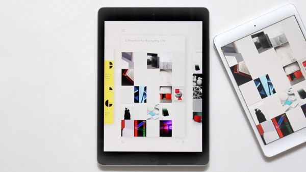 iPad-Curator-Share_and_collaborate-3-videostill-970x546
