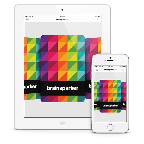 iPad-brainsparker_media_1_web_800x800