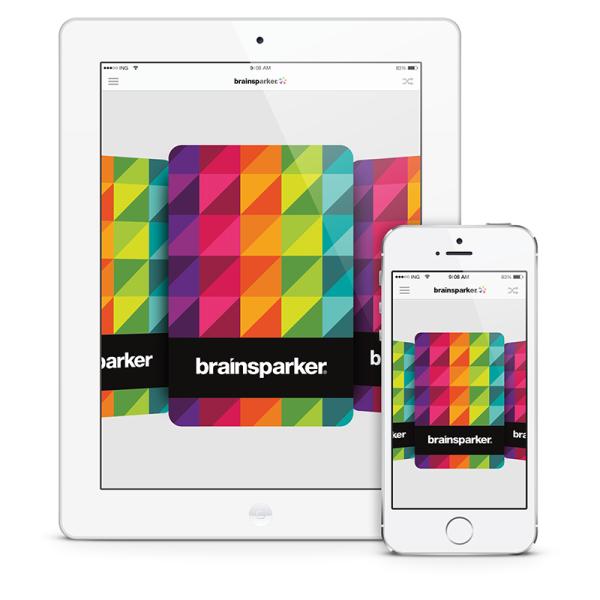 iPad-brainsparker_media_1_web_800x800