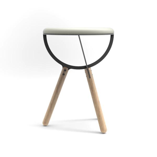 illusive-stool