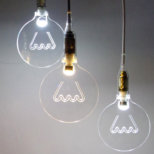 light-in-bubble-lamp