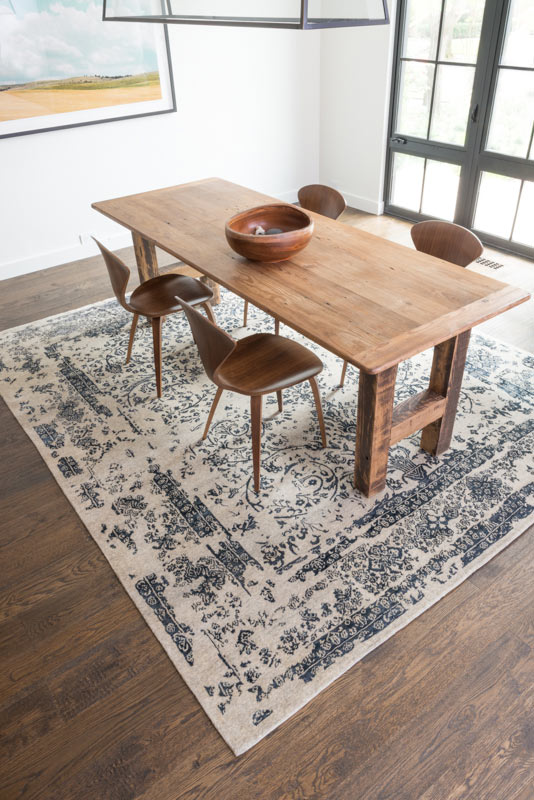 loloi-rugs-dining-above