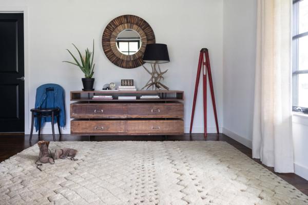loloi-rugs-modern-1