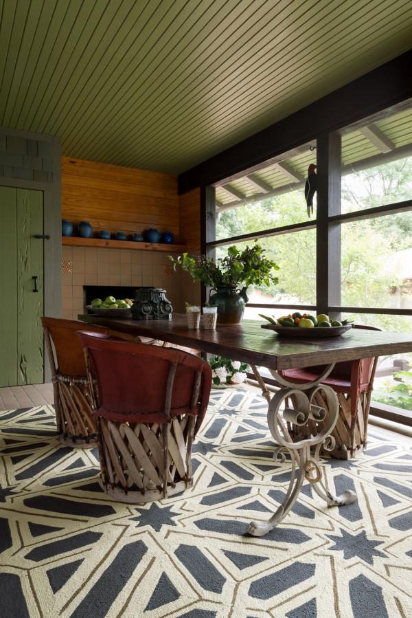 loloi-rugs-modern-3