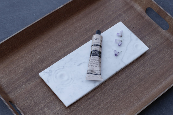 marbletray_objetto_2
