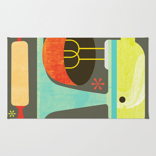 mcm-kitchen-utensils-rug