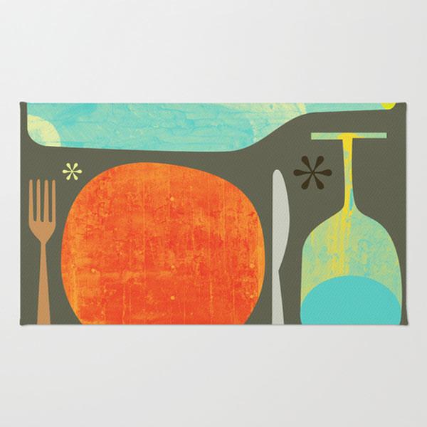 mcm-kitchen-wine-rug