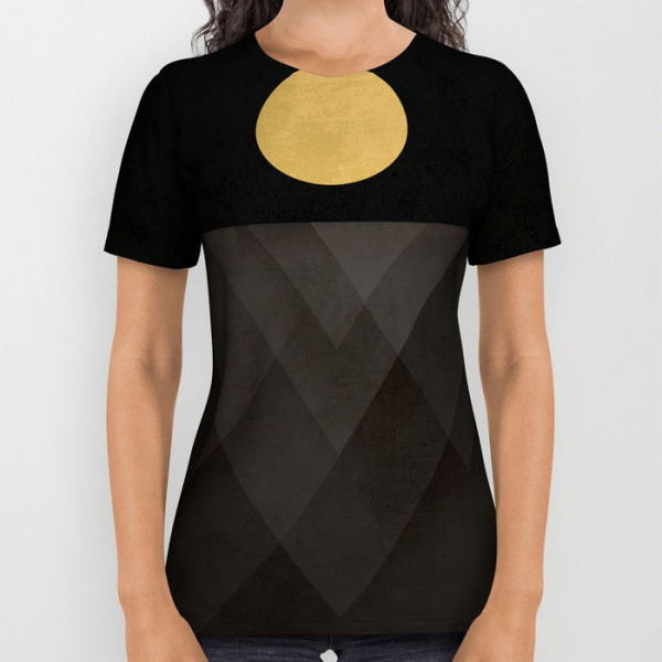 moon-reflection-tee