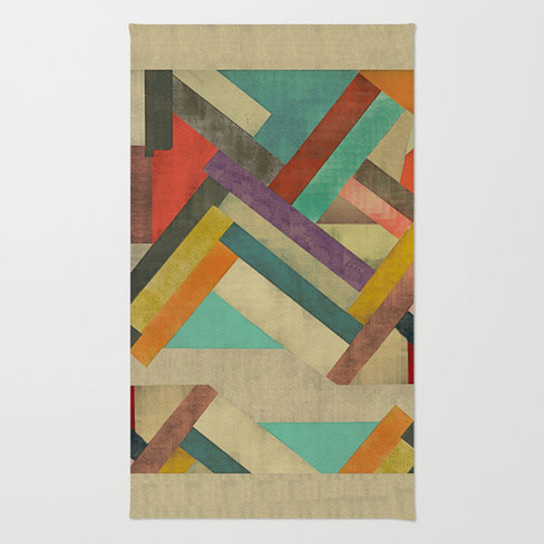 refactory-rug-design
