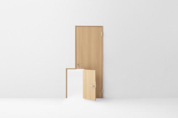 seven_doors05_akihiro_yoshida