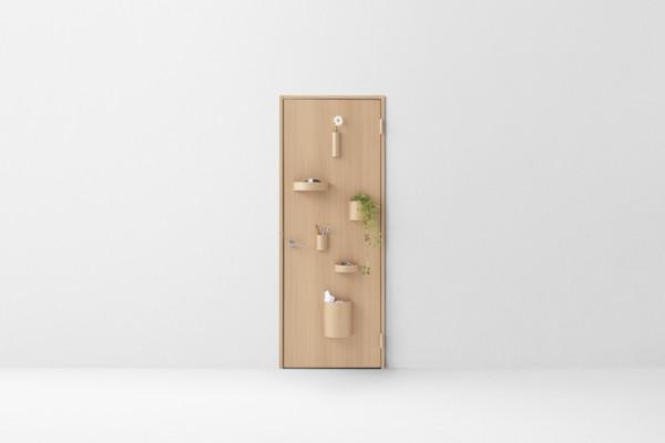 seven_doors13_akihiro_yoshida