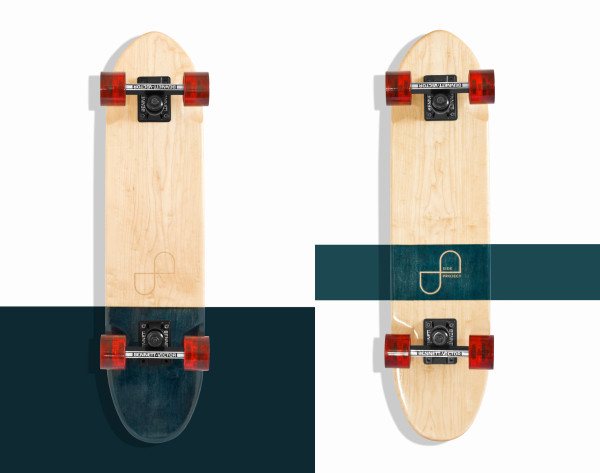 side-project-skateboards-indigo-31-motif