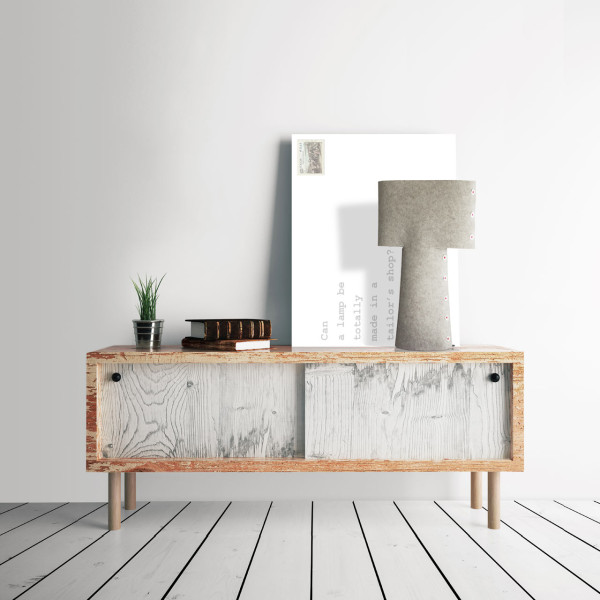 sleeve_table_lamp_Metrocuadro-Design-10