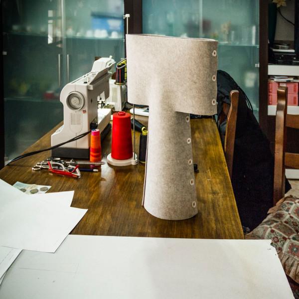 sleeve_table_lamp_Metrocuadro-Design-11